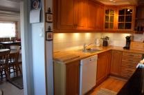 E.Kjøkken1