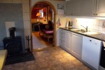 J.Kitchen3 DSCN4071